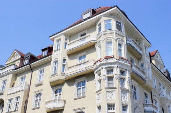 Annonces immobilières à Lyon, Vienne et leurs régions. - Cabinet Régie Conseil