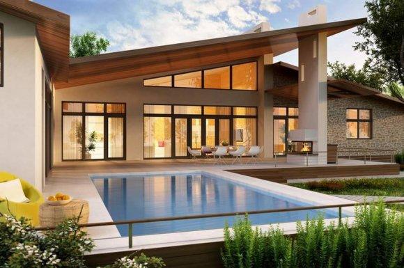Offre d'achat d'un bien immobilier à Lyon, Vienne et leursrégions. Cabinet Régie Conseil